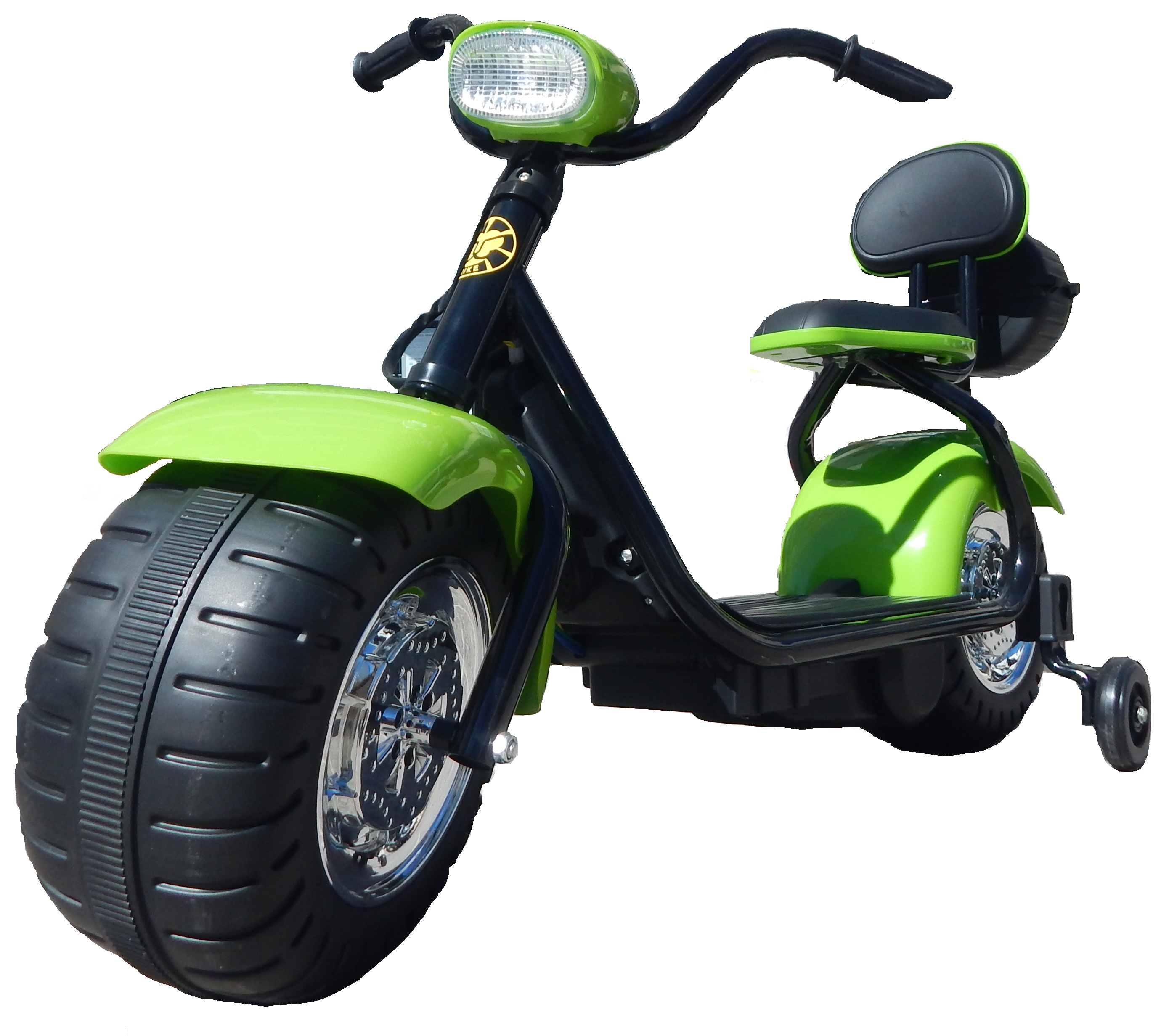mini chopper rental sadesgo kids, que hacer en calpe, moped for kids hire a chopper