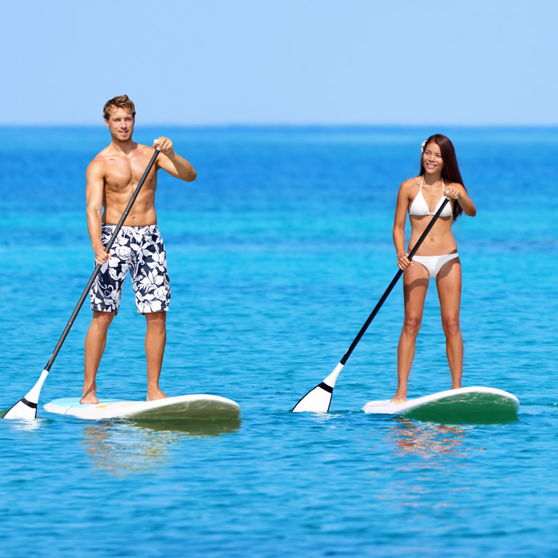 paddle surf costa blanca sadesgo booking center que hacer en calpe descubre calpe