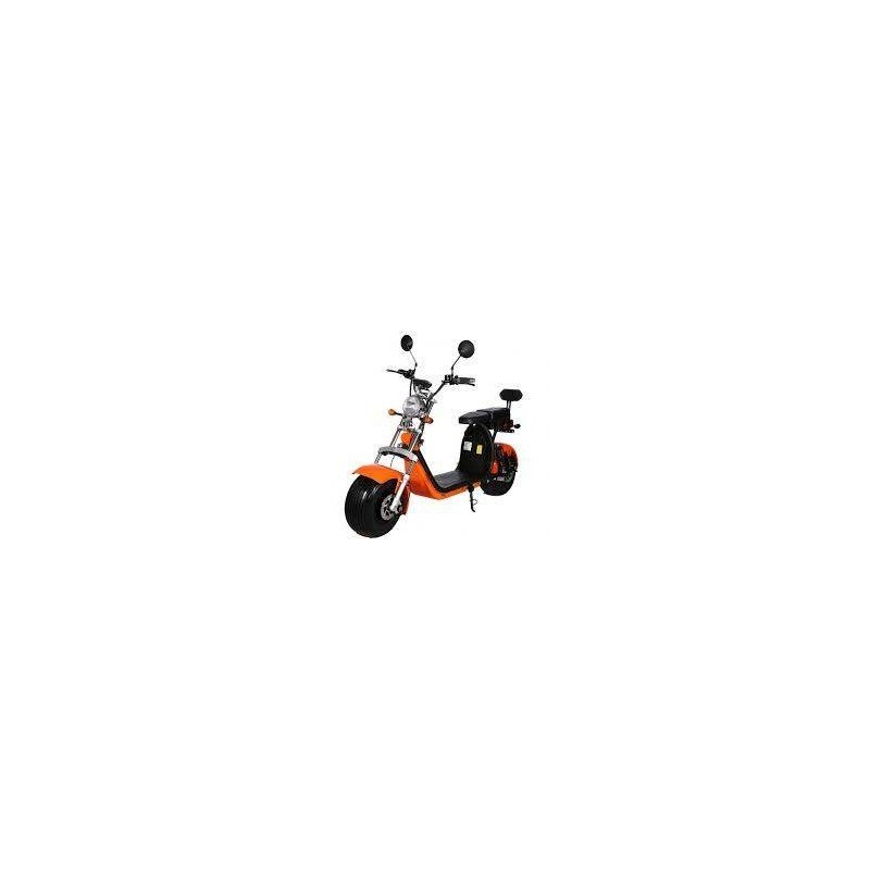 patinete-electrico-harley-1500w-matriculable (1)