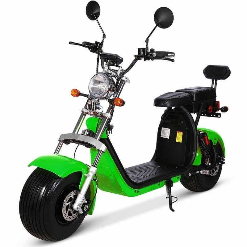 patinete-electrico-harley-1500w-matriculable (3)