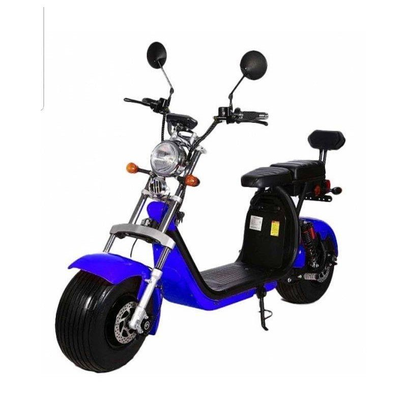 patinete-electrico-harley-1500w-matriculable