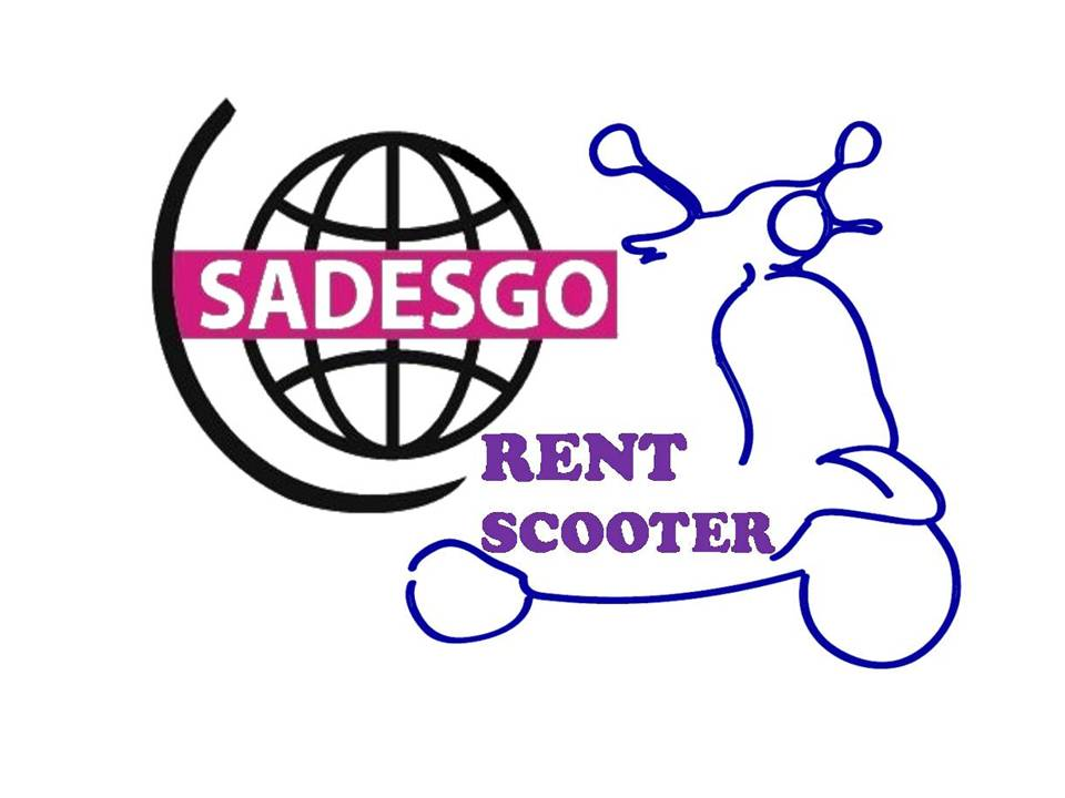 rent a scooter calpe moped hire calpe motos alquiler en calpe que hacer en calpe rent a scooter calpe rent booking center centro reservas centro alquiler